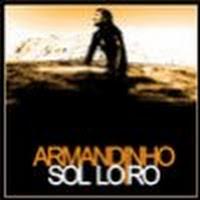 Armandinho Naturalmente