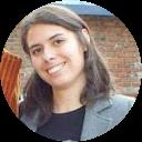 Immagine del profilo di Federica Galeotti