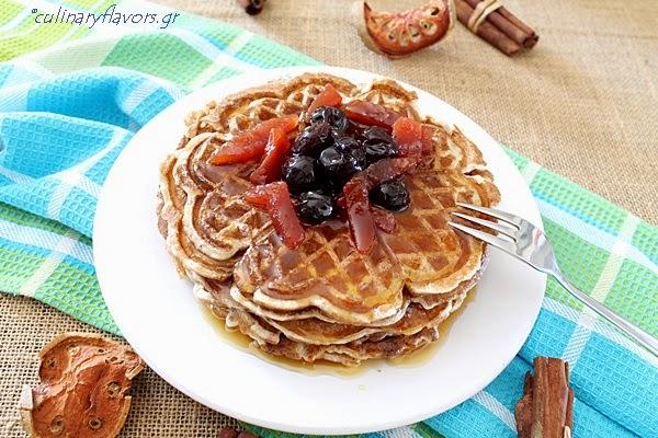 Sourdough Waffles.JPG