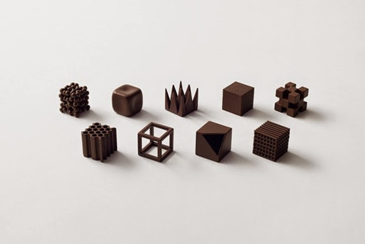 design_chocolates_nendo_04