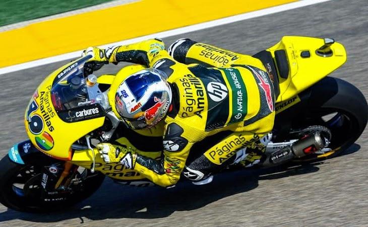 moto2-qp-2014aragon-gpone.jpg