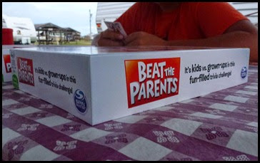 05b - Games - Beat the Parents