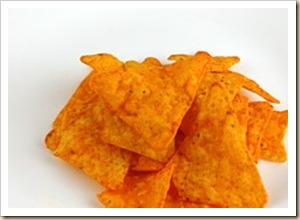 calories-in-doritos-s