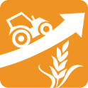 iFarm icon