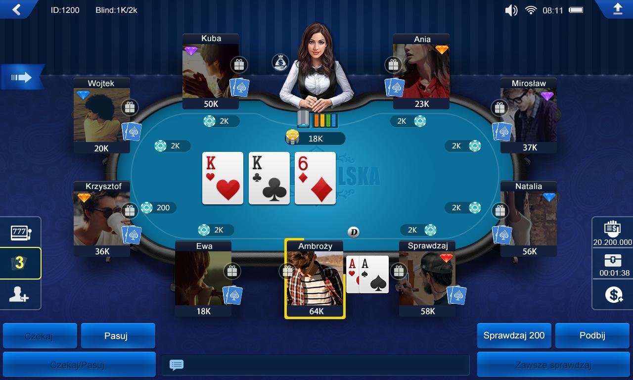safe online casino deutschland casino
