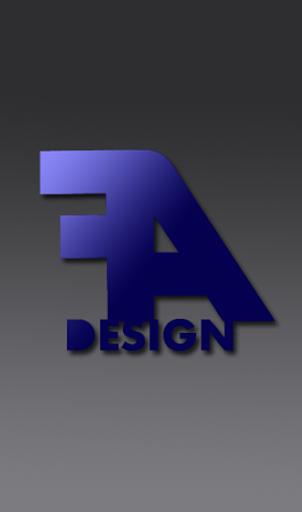 FernAppDesign News