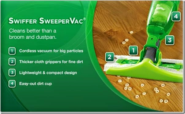 sweeperMain_swiffer_20110527_B0035G073G