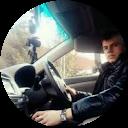 Михаил Томенко