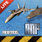 Air Navy Fighters Lite 2.01 Apk