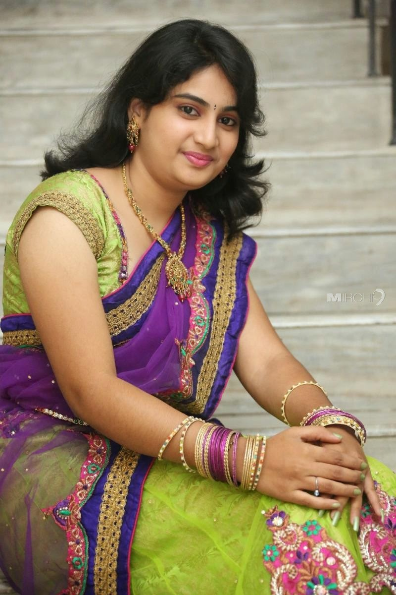 Indian middle aged sexi women