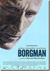 220px-Borgman_poster