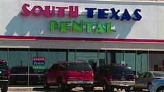 0810_south_texas_dental