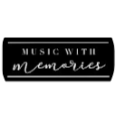 Music With Memories