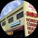 Daniel Colucci reviewed Okcarz Tampa