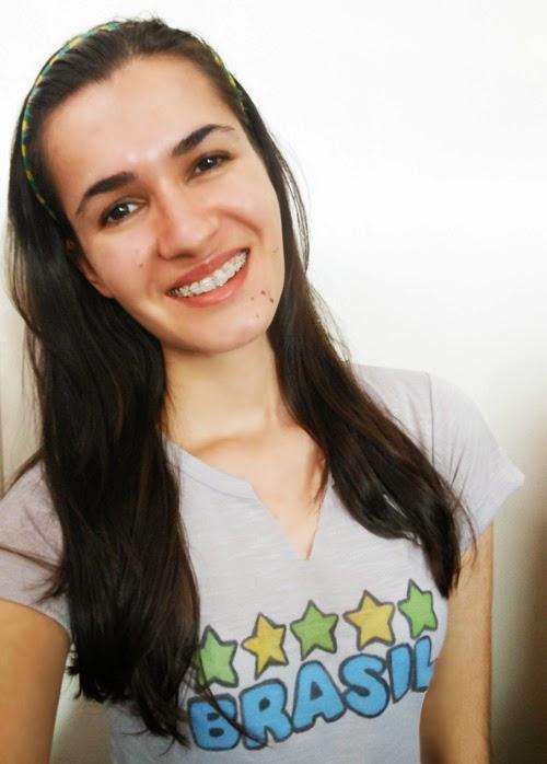 diy-como-fazer-camiseta-customizada-brasil.jpg