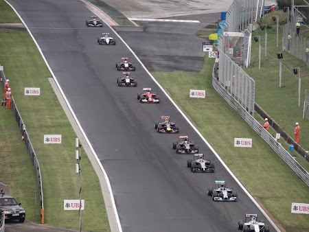 47. Safety car la Hungaroring.JPG