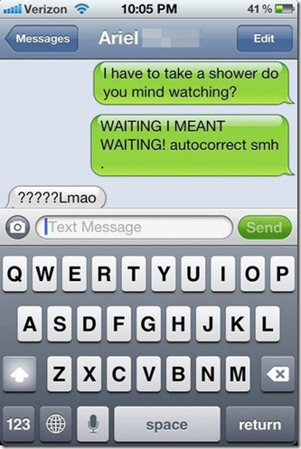 funny-text-message-sms-photo-picture-lmao-autocorrect