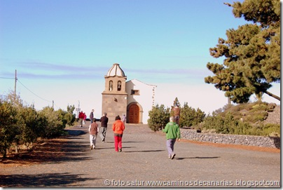 152 Ermita en Igualero