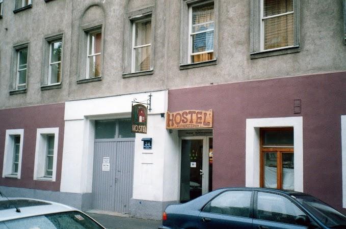 6. hostel Viena.jpg