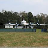 IL18 - Borkheide