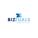 Bizzuals Bizzuals
