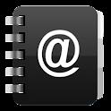 CoverFlow Dialer logo