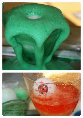 Having-Halloween-Science-Fun-with-Colorful-Fizzing-Eyeballs-at-B-Inspired-Mama