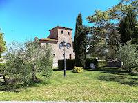 Etrusco 14_Lajatico_4