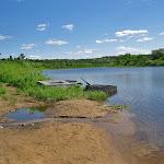 река_Кубена.jpg