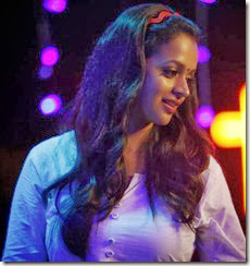 bhavana_new_exclusive_photo