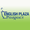 English Plaza Pharm icon