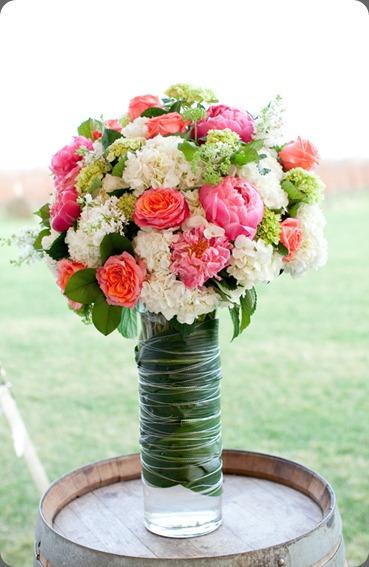 0243_Koehnlein_jf_0552web hana floral design
