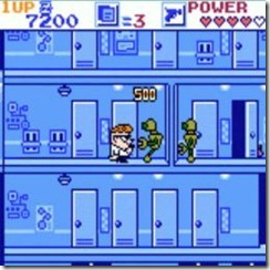 _-Dexters-Laboratory-Robot-Rampage-Game-Boy-Color-_