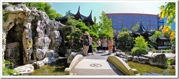 140711_LanSuChineseGarden_055