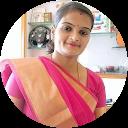 Chandrakala B.T