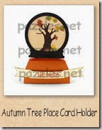 autumn tree pc holder-140