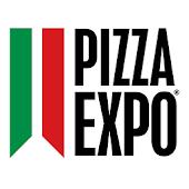 PIZZA EXPO 2015