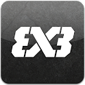 3x3planet - not in use anymore icon