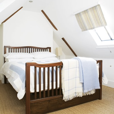 white-bedroom_001