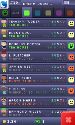 tiny tower-11