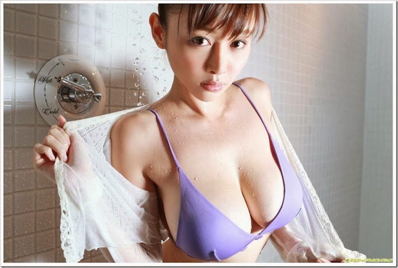 Sugihara_Anri_DGC_desktop-girls-collection_gravure_91
