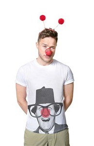 boys_hot_men_man_males_male_sexy_best_guys_ssfashionworld_slovenian_slovenska_blogger_blogerka_olly_murs_funny_cute_singer_best_love_amazing_x_factor_red_nose_day