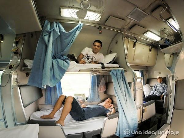 tren-cama-bangkok-chumphon-2.jpg