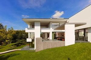 arquitectura-casa-SU-de-Alexander-Brenner-Architekten