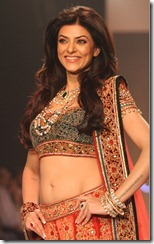 sushmita_sen_beautiful_images