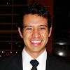 Juan Garcia Avatar