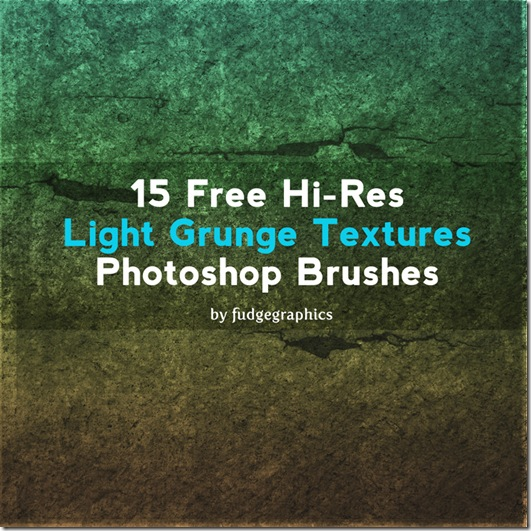 Light_Grunge_PS_Brushes_by_fudgegraphics