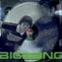 BigBang Is V.I.P.