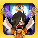 Escape from Age of Monsters icon