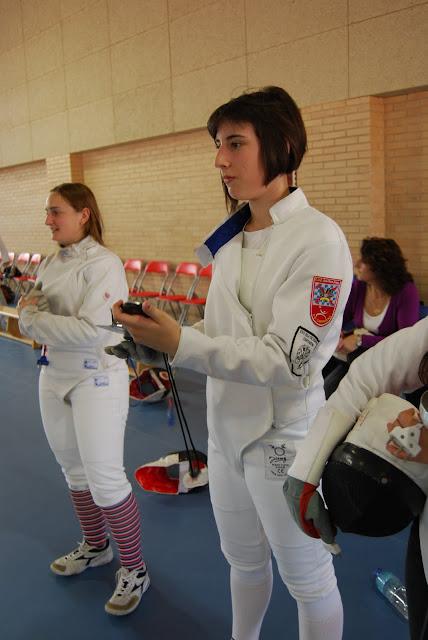II Torneo Dragón de Plata (483).jpg